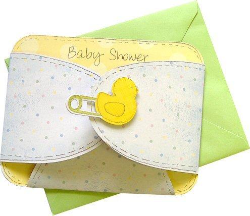 unique-baby-shower-invitation-6