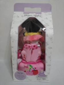 2-Tier-Diaper-Cake-Singapore-Baby-Gift-Hamper-Pink-Minnie-Mouse-Baby-Girl-Rachel-4