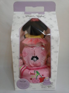 2-Tier-Diaper-Cake-Singapore-Baby-Gift-Hamper-Pink-Minnie-Mouse-Baby-Girl-Surfina-4