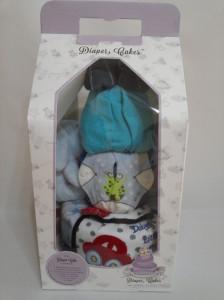 3-Tier-Diaper-Cake-Singapore-Baby-Gift-Hamper-Blue-Eeyore-Baby-Boy-Ayden-4