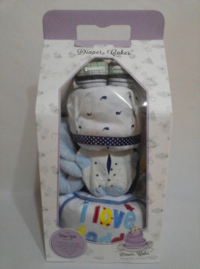 3-Tier-Diaper-Cake-Singapore-Baby-Gift-Hamper-Blue-Eeyore-Baby-Boy-Cole-4