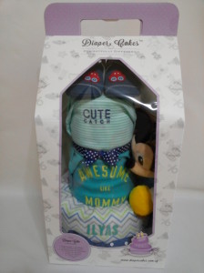 3 Tier -DiaperCakesSingapore-BabyGifts-MickeyMouse-Boy-Ilyas-3