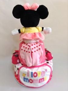 Baby-Gift-Hamper-Pink-Minnie-Mouse-Baby-Girl-Miranda-2