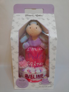 Singapore-Baby-Gift-Hamper-Blue-Eeyore-Baby-Girl-Aveline-3