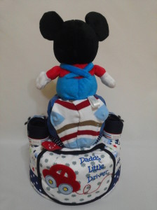 Singapore-Baby-Gift-Hamper-Blue-Mickey-Mouse-Baby-Boy-Firash-2