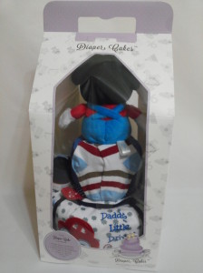 Singapore-Baby-Gift-Hamper-Blue-Mickey-Mouse-Baby-Boy-Firash-4
