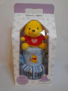 Singapore-Baby-Gift-Hamper-Orange-Winnie-Pooh-Baby-Boy-3