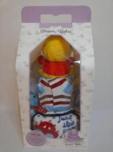 Singapore-Baby-Gift-Hamper-Orange-Winnie-Pooh-Baby-Boy-4