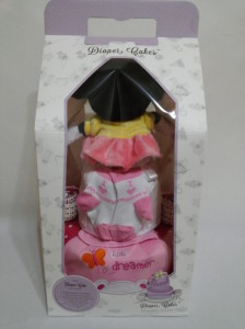 2 Tier -DiaperCakesSingapore-BabyGifts-Minnie-Mouse-Girl-lshana-4