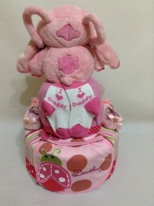 2Tier -DiaperCakesSingapore-BabyGifts-Stitch-Girl-Kaylie-2