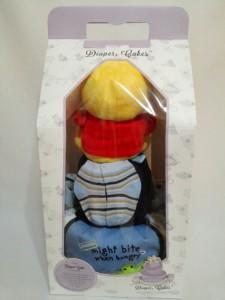 2Tier -DiaperCakesSingapore-BabyGifts-WinnieThePooh-Boy-Daniel-4