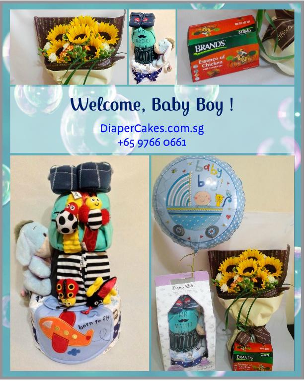 3 Tier -DiaperCakesSingapore-BabyGifts-Eeyore-Customized-Boy-7.png