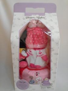 3 Tier -DiaperCakesSingapore-BabyGifts-MinnieMouse-Disa-Girl-4