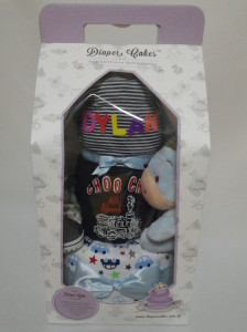3Tier -DiaperCakesSingapore-BabyGifts-Eeyore-Boy-Dylan-4