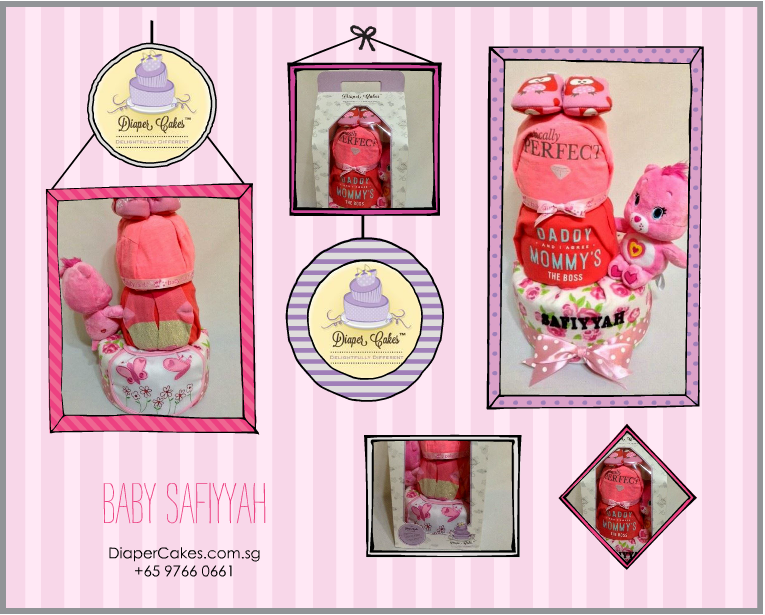 3Tier -DiaperCakesSingapore-BabyGifts-HeartCareBear-Safiyyah-Girl-5.png