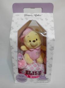 1Tier-DiaperCakesSingapore-BabyGifts-Pooh-Girl-Elise-3