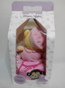 1Tier-DiaperCakesSingapore-BabyGifts-Pooh-Girl-Elise-4