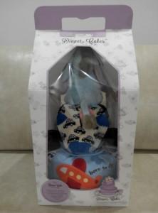 2 Tier -DiaperCakesSingapore-BabyGifts-Eeyore-Boy-4
