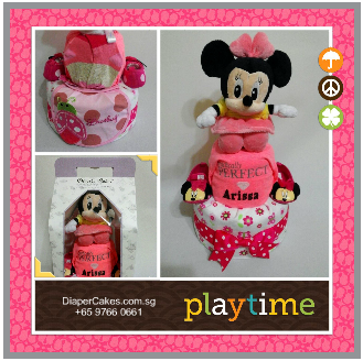 2Tier-DiaperCakesSingapore-BabyGifts-Minnie-Girl-Arissa-5.png