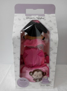 2Tier-DiaperCakesSingapore-BabyGifts-MinnieMouse-Girl-Madison-4