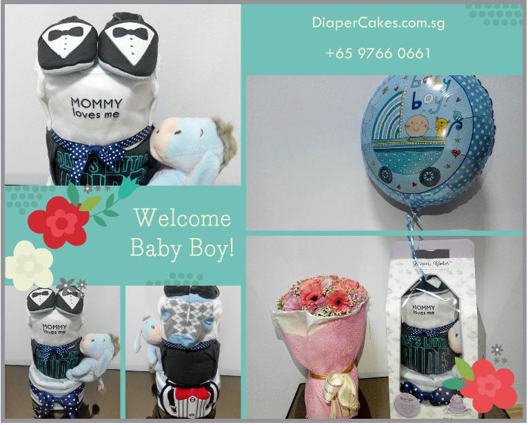 3 Tier -DiaperCakesSingapore-BabyGifts-Eeyore-Boy.png