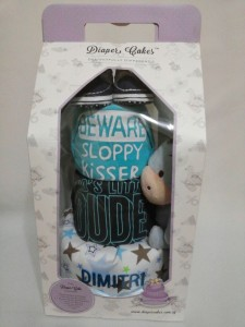 3Tier-DiaperCakesSingapore-BabyGifts-Eeyore-Boy-Dimitri-3