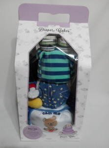 3Tier -DiaperCakesSingapore-BabyGifts-Mickey-Boy-4