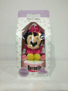 1Tier-DiaperCakesSingapore-BabyGifts-Girl-Minnie-Bernelle-3
