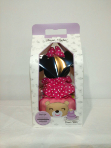1Tier-DiaperCakesSingapore-BabyGifts-Girl-Minnie-Bernelle-4