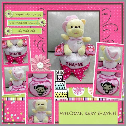 1Tier-DiaperCakesSingapore-BabyGifts-Pooh-Girl-Shayne-5.jpeg