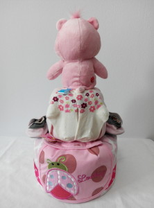 2Tier-DiaperCakesSingapore-BabyGifts-CareBear-Janelle-2
