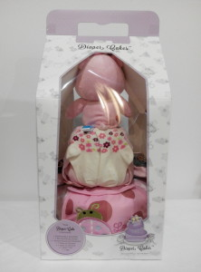 2Tier-DiaperCakesSingapore-BabyGifts-CareBear-Janelle-4