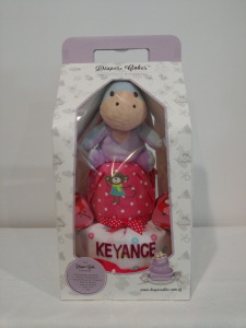 2Tier-DiaperCakesSingapore-BabyGifts-Eeyore-Girl-Keyance-3