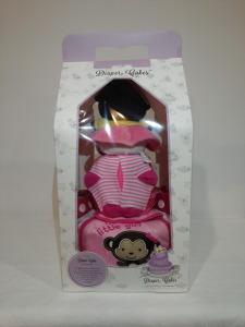 2Tier-DiaperCakesSingapore-BabyGifts-Girl-Minnie-Chantel-4