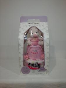 2Tier-DiaperCakesSingapore-BabyGifts-Girl-Piglet-Emily-3