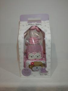 2Tier-DiaperCakesSingapore-BabyGifts-Girl-Piglet-Emily-4