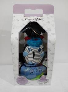 2Tier-DiaperCakesSingapore-BabyGifts-Mickey-Boy-Maven-4