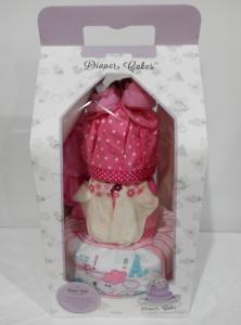 3Tier-DiaperCakesSingapore-BabyGifts-Girl-Carebear-Eden-4