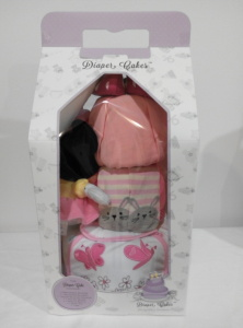 3Tier-DiaperCakesSingapore-BabyGifts-Girl-Twins-Minnie-Audrey-Ashley-4