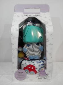 3Tier-DiaperCakesSingapore-BabyGifts-Mickey-Boy-Zachary-4