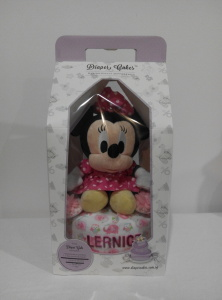 1Tier-DiaperCakesSingapore-BabyGifts-Girl-Minnie-Lernice-3
