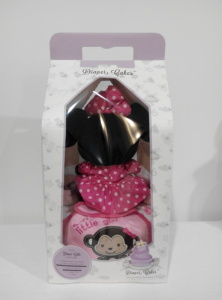 1Tier-DiaperCakesSingapore-BabyGifts-Girl-Minnie-Lernice-4