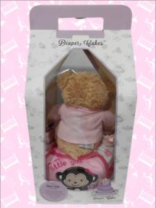 1Tier-DiaperCakesSingapore-BabyGifts-TeddyBear-Background-4