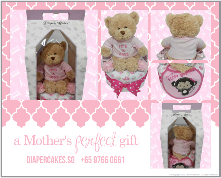 1Tier-DiaperCakesSingapore-BabyGifts-TeddyBear-Girl-5.png