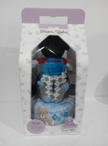 2Tier-DiaperCakesSingapore-BabyGifts-Mickey-Boy-Hansel-4