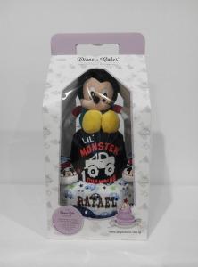 2Tier-DiaperCakesSingapore-BabyGifts-Mickey-Boy-Rafael-3