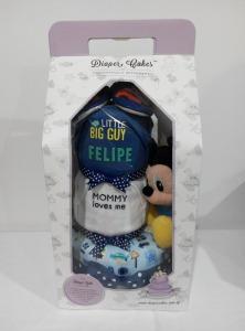 3Tier-DiaperCakesSingapore-BabyGifts-Mickey-Boy-Felipe-3