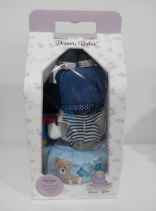 3Tier-DiaperCakesSingapore-BabyGifts-Mickey-Boy-Zymiere-4