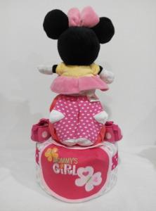 2Tier-BabyGift-DiaperCakesSingapore-BabyGirl-Kristen-2