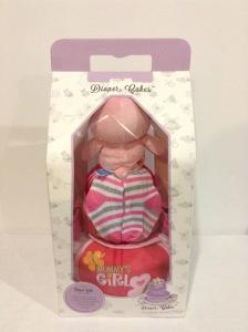 2Tier-BabyGift-DiaperCakesSingapore-BabyGirl-Rebecca-4